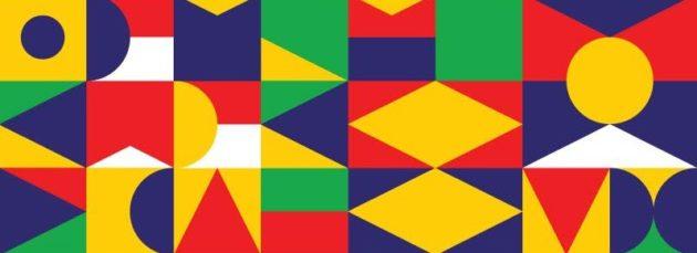 Design Polonia x Brasil