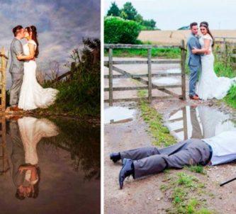 Fotógrafos-loucos