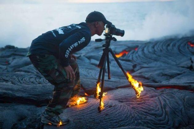Fotógrafos-loucos1