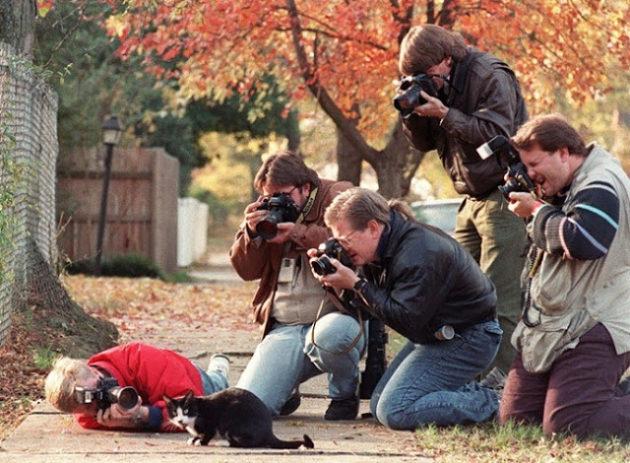 Fotógrafos-loucos10