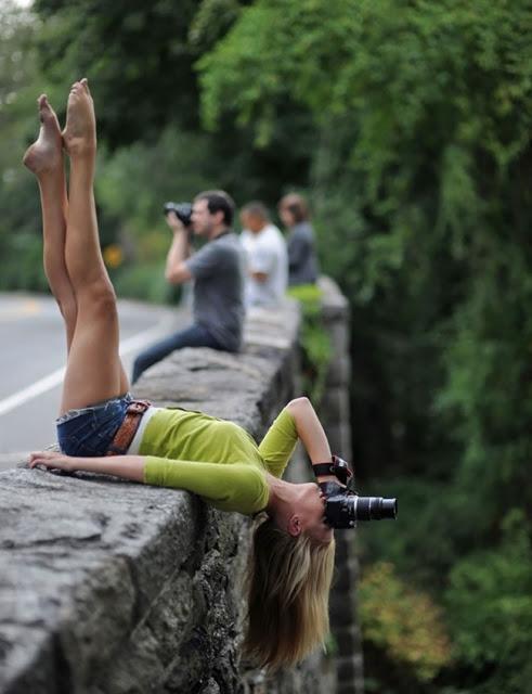 Fotógrafos-loucos11
