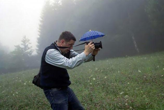 Fotógrafos-loucos15