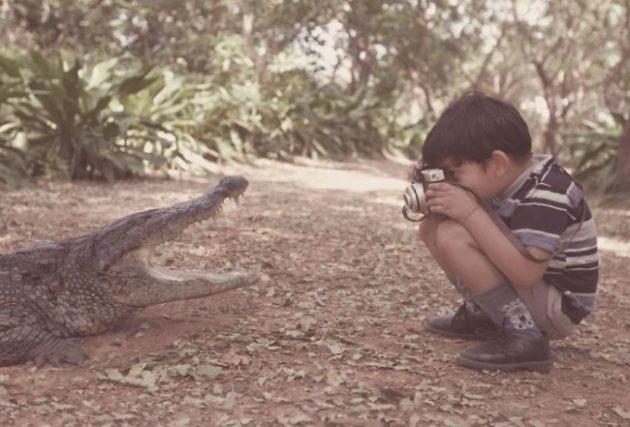 Fotógrafos-loucos5