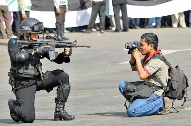 Fotógrafos-loucos9