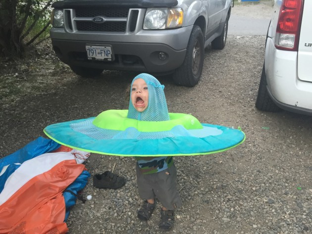 Photoshop-this-child-with-a-raft-on-his-head-575aa35488938