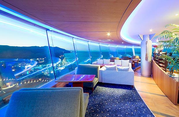 Sun-Cruise-Resort-South-Korea-Luxury-Hotel-Restaurant