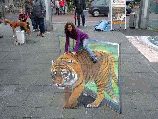 TV-Tiger