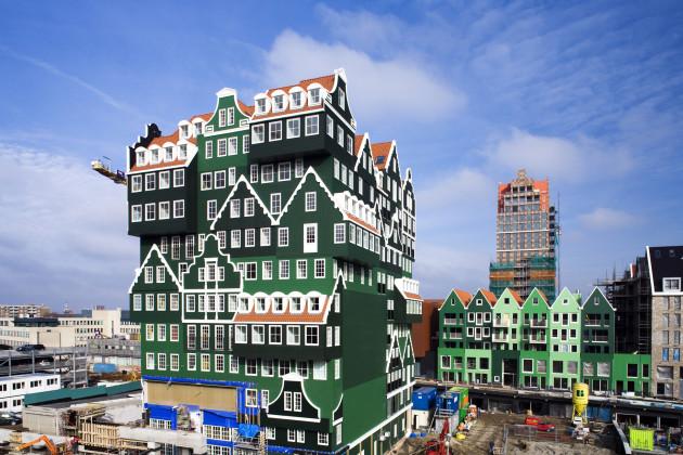 WAM-architecten_InntelHotel_Zaandam_07