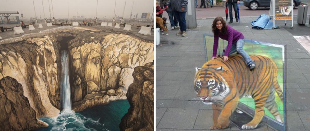 arte-urbana-perspectiva-