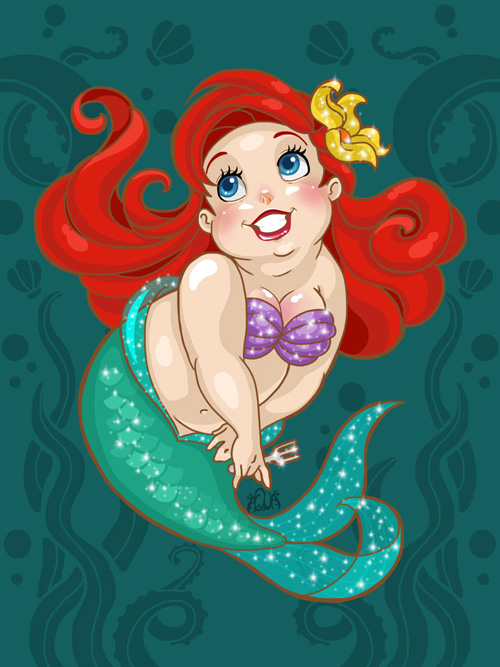 princesas-disney-plus-size-4