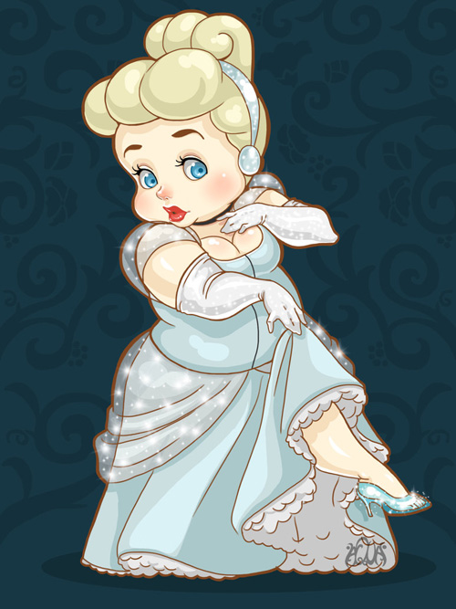princesas-disney-plus-size-6