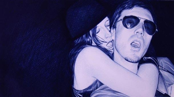 realistic-bic-drawings-juanfranciscocasas-10