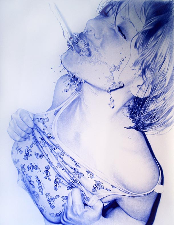 realistic-bic-drawings-juanfranciscocasas-17