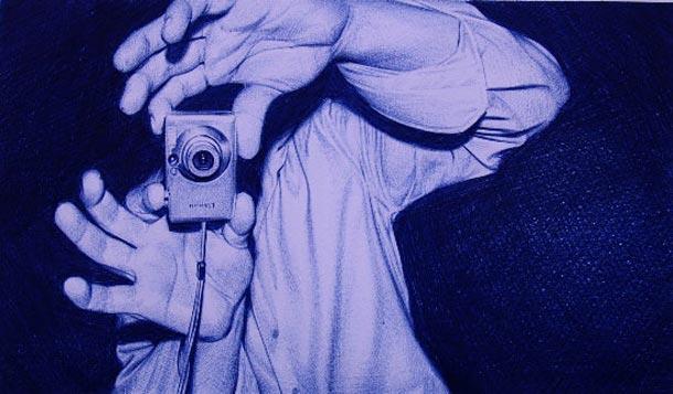realistic-bic-drawings-juanfranciscocasas-2
