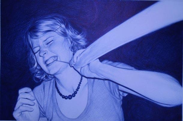 realistic-bic-drawings-juanfranciscocasas-28