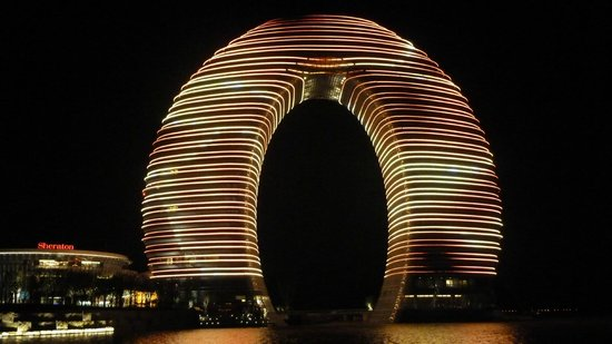 sheraton-huzhou-hot-spring-1