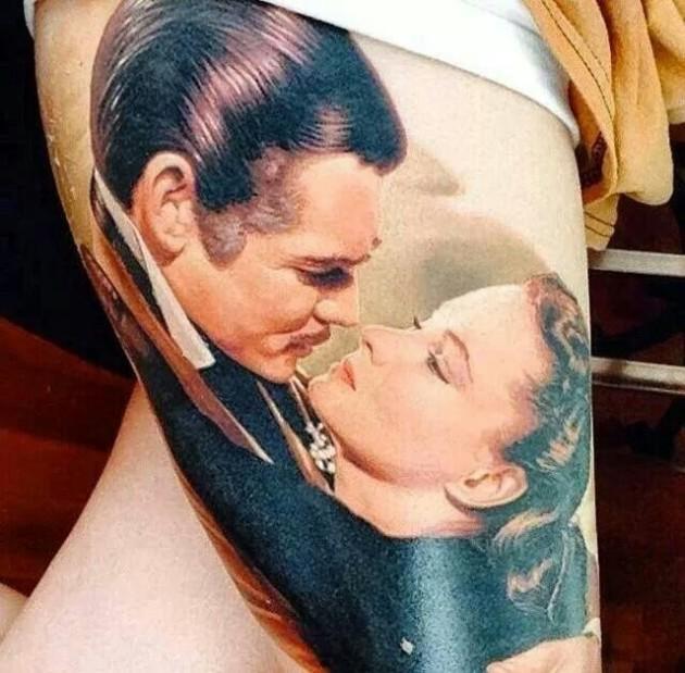 tatuagens-livros-1