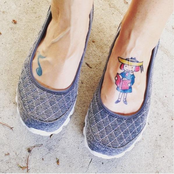 tatuagens-livros-11