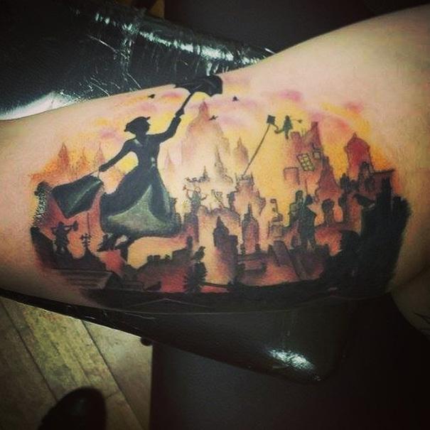 tatuagens-livros-12