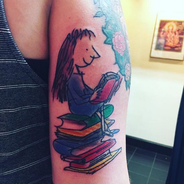 tatuagens-livros-13