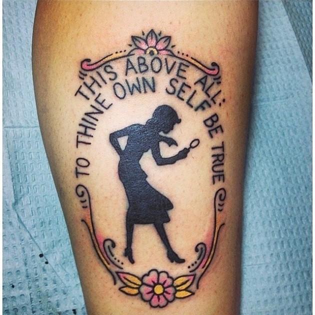 tatuagens-livros-14