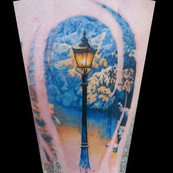 tatuagens-livros-15