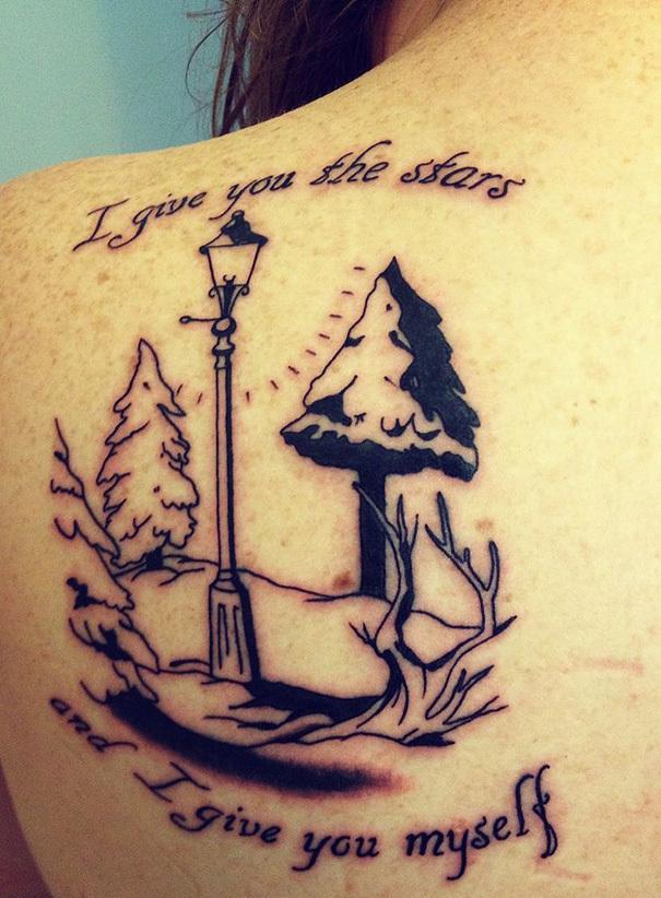 tatuagens-livros-16