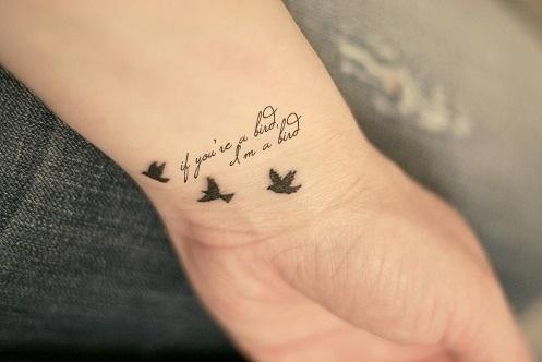 tatuagens-livros-17