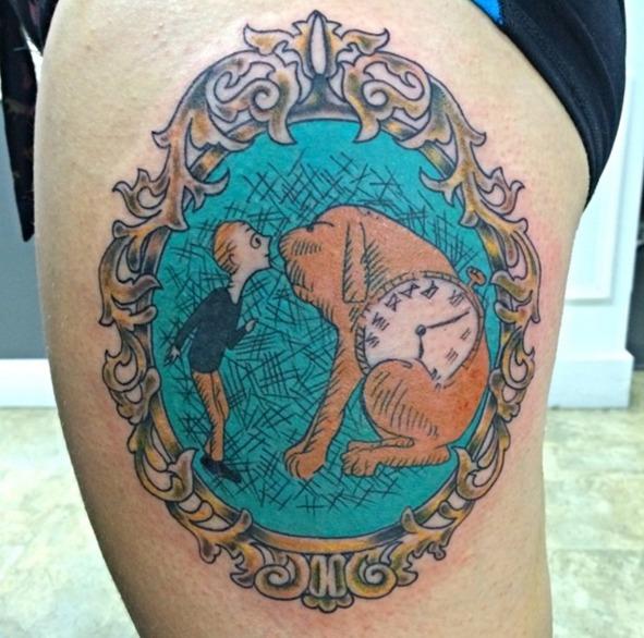 tatuagens-livros-19