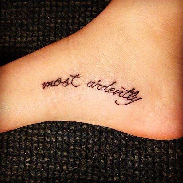 tatuagens-livros-20
