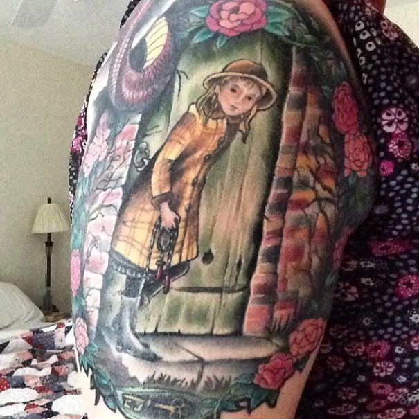 tatuagens-livros-22
