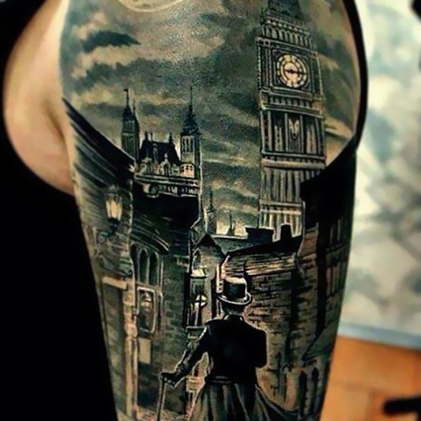 tatuagens-livros-23