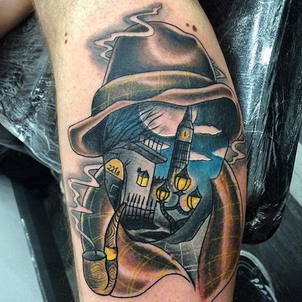 tatuagens-livros-24
