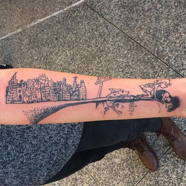 tatuagens-livros-25
