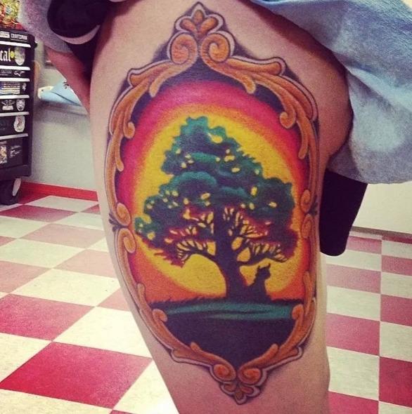 tatuagens-livros-26