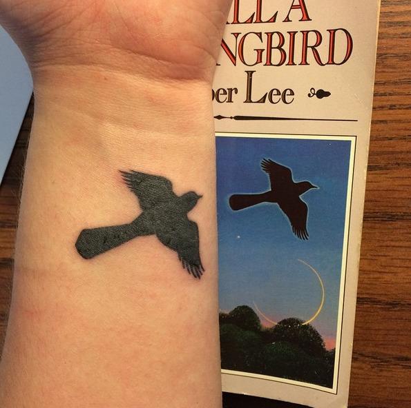 tatuagens-livros-27
