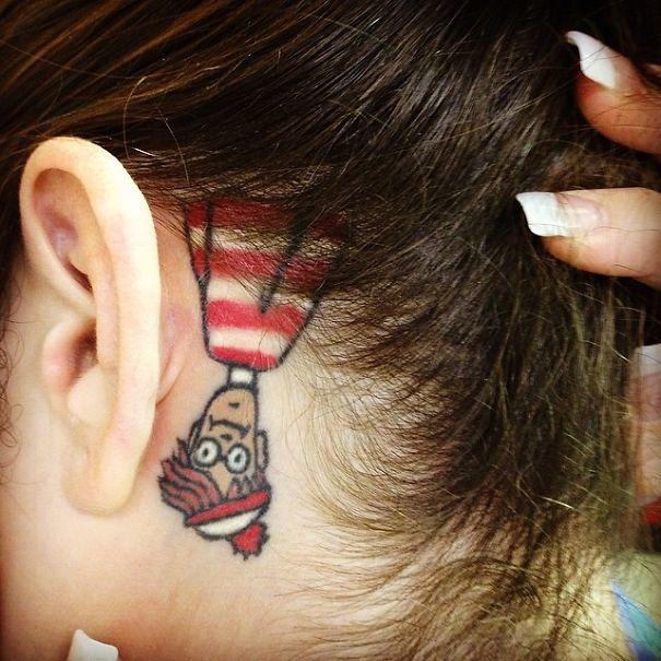 tatuagens-livros-28