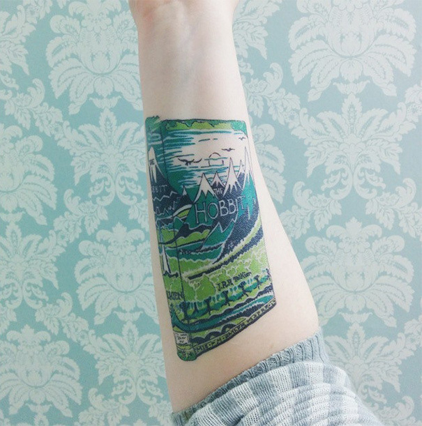 tatuagens-livros-3