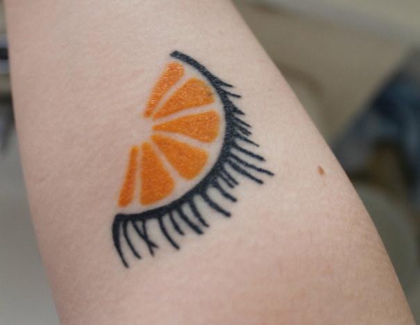 tatuagens-livros-34