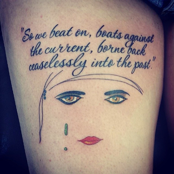 tatuagens-livros-36