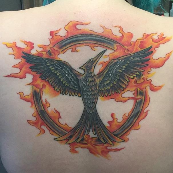 tatuagens-livros-6