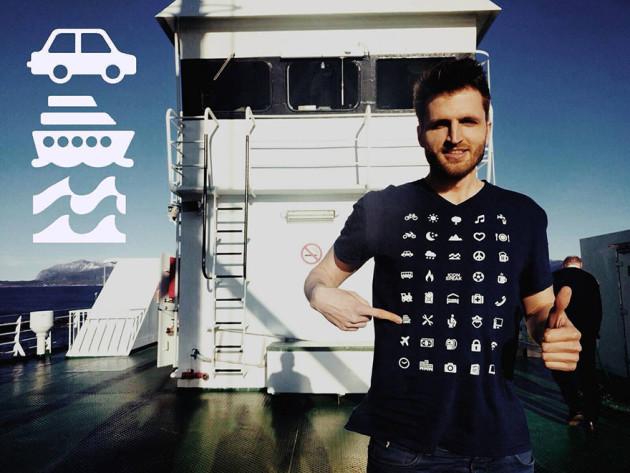 travel-shirt-iconspeak-world-12