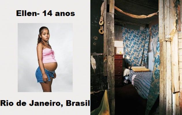 02- Rio de Janeiro