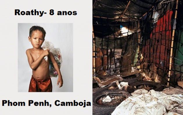 04- Camboja