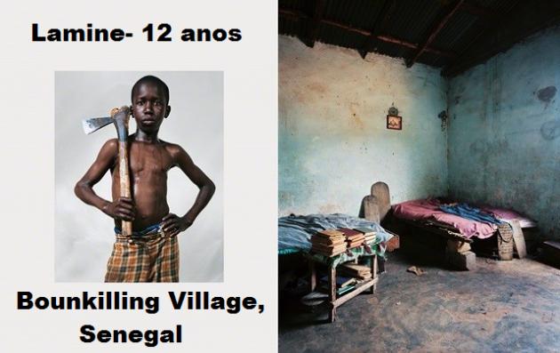 06- Senegal