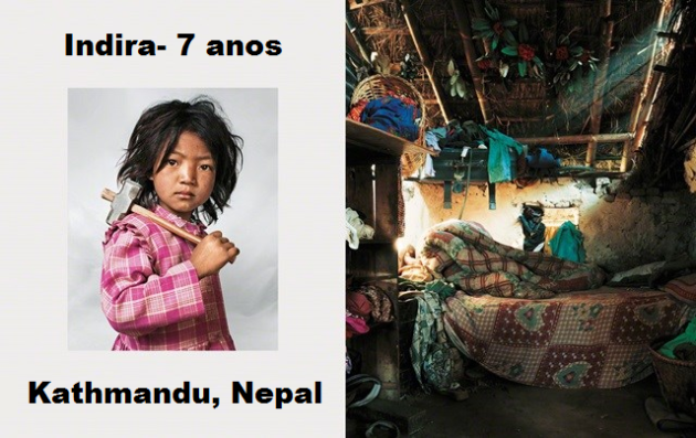 09- Nepal