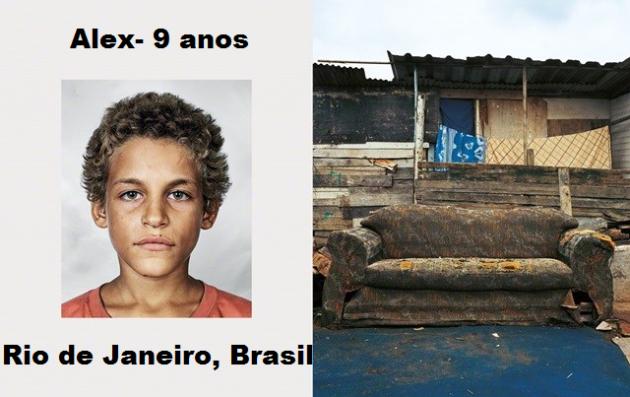 10- Rio de Janeiro