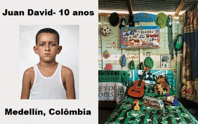 13- Colômbia