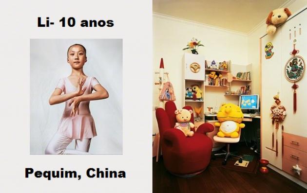 14- Pequim