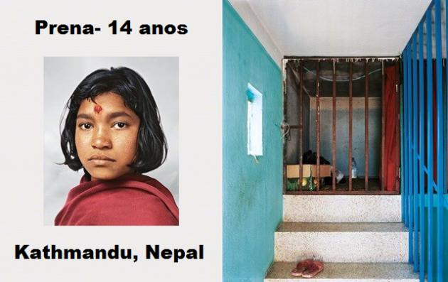 16- Nepal